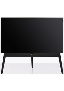 LOEWE Bild 5.65 OLED Set piano black