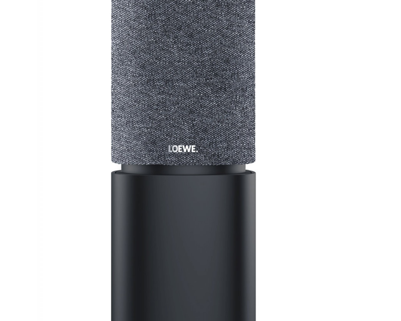LOEWE klang 5 light grey
