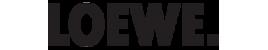 LOEWE - фирменный салон